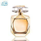 広告P235の中国の普及した香水のガラスビン100ml