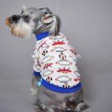 De mooie Kleren van de Hond voor Kleine Huisdieren, de Levering van het Huisdier