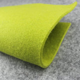 Craft Polyester Felt