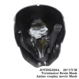 Máscara do filme o terminal 26*17cm Jotzsl028A