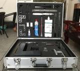 Высокое качество измерительных приборов, портативный Precision щиток приборов, цена со скидкой