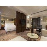 販売のためのカラチの高品質の寝室の家具