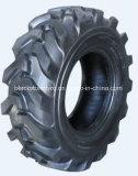 Bauernhof-Bewässerung-Traktor-Reifen für Erntemaschine 710/70r38 15.5-38 30.5L-32