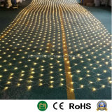 LED-helles Dekoration-Nettolicht