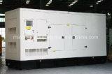 3 fase 200 Diesel van kVA Generator voor Verkoop - Aangedreven Cummins