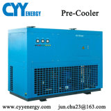 Élément de réfrigération Semi-Closed d'air de Cyyru22 Bitzer