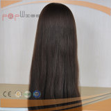 Full Machine Made Band Fall Wig (PPG-l-01783)