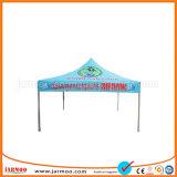 При отклонении от нормы на открытом воздухе высокого качества палатку складывания крыльев