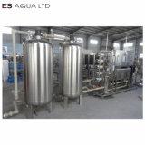 6000L/H RO水清浄器の処置システム浄化のプラント機械装置機械