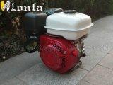 De nieuwe Motor Gx390 van de Benzine van het Ontwerp 13HP 188f met Ce