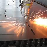 Профессиональный поставщик установка лазерной резки с оптоволоконным кабелем для металла