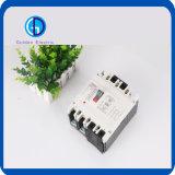 Disyuntor de caja moldeada 1000V 1500 V 125 a 250 a 400 a 630 a 800 a 1250 DC MCCB