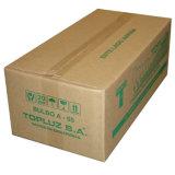 Venta caliente de la Capa 5 caja de cartón corrugado para embalaje