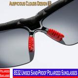 8532 lunettes de soleil polarisées parÉpreuve unisexe