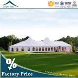 上のSelf-Supporting白い屋根防水PVCカバーテント