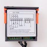 Het digitale Controlemechanisme van de Temperatuur van de Aanraking van de Elektronika