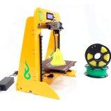 Einfache Montage TischplattenImpressora 3 D Drucker