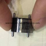 Valvola ad alta pressione 9308-622b, valvola di regolazione di Delfi 28239295 di Delfi del combustibile diesel