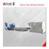 Полностью автоматическая двойной печи Belling поливинилхлоридная труба/Socketing машины
