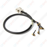 SMT Vervangstuk Samsung Fly_Cam_Sig_Ext_Cable_Assy [Sm41-Vis009] J90831378f
