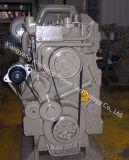 Motore diesel K19 di Ccec Cummins per il generatore/gruppo elettrogeno (336kw-664kw)