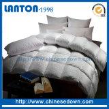 Retalhos e o lençol de algodão Trabalho Aplic Sateen/Sherpa Retalhos