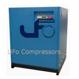Масло 100% меньше компрессор воздуха переченя портативного масла свободно с баком воздуха