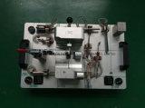 Personalizzato controllando il dispositivo/calibro/maschera per vedere se c'è il Ford Motor macerare il supporto di Hos Hrt