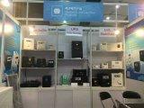 Inversor solar puro quente da onda de seno da venda 1000va de Sunkax com controlador de MPPT