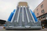 4 Weg-riesiges aufblasbares Wasser-Plättchen