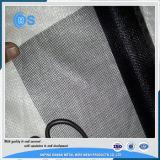 Поставщик плетения окна стеклоткани Китая профессиональный пластичный