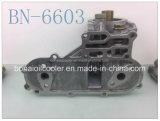Coperchio Bn-6603 del radiatore dell'olio di Maz Da T4600 del pezzo di ricambio del motore di Bonai