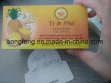 L'Ananas Slimming Tea, 100% naturel & Thé de perte de poids d'origine