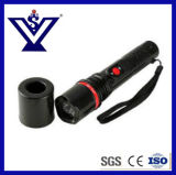 El pequeño palillo portable de la descarga eléctrica atonta el arma (SYSG-190)