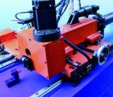 Dw63CNC2a1s elektrischer hydraulischer Preis der Rohr-verbiegenden Maschine