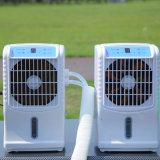 熱い販売の冷却のマットレスのWaterbedの冷却のマットレスのスリープ井戸のマットレス