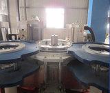 40000 Bph標準的な方法スパークリングワイン分類機械