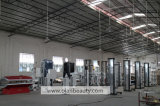 2017 de Prijzen van de Zonnebank van het Solarium van de Fabriek Hotsale