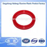 Qualitäts-Silikon-Gummi-Öldichtungen für Industrieprodukte