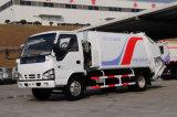 الصين نفاية دكاكة شاحنة يستعمل لأنّ [غربج كلّكأيشن] ونقل
