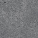 300*300mm glasig-glänzende Porzellan-Fliese für Fußboden-Fliese-Badezimmer-Küche