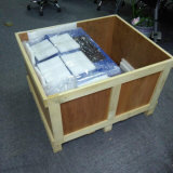 기계 전화 상자 UV 인쇄 기계를 인쇄하는 초점 Vocano 제트기 A3
