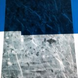Impresión Hydrographics de la transferencia del agua del Tcs para la anchura de la venta el 100cm para el No. de la decoración del material de construcción: M013-2