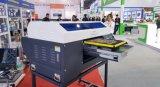 Imprimante de lit plat de DTG de qualité