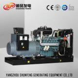 Haupt750kva 600kw Daewoo Doosan elektrischer Strom-Dieselgenerator Soem