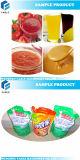 Macchinario rotativo dell'imballaggio di sigillamento del sacchetto della salsa del ketchup (FA6-200-L)