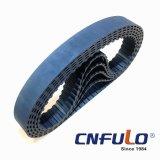 Промышленные резиновый ремень привода ГРМ, передача мощности/Texitle/принтер ремень, 600L