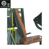 Commerciële Machine 7021 van de Pers van het Been van de Apparatuur de Machine van de Gymnastiek
