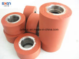 Roue chaude de silicagel de vente de roue de silicagel