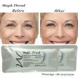 Nuevos productos de belleza Cog el tornillo para el levantamiento de la cara